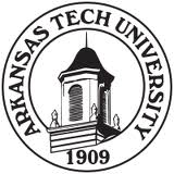 Arkansas Tech logo