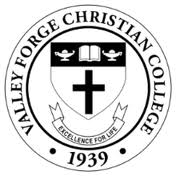 Valley Forge Christian logo