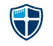 John Brown Univeristy logo