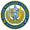 Roger Williams logo