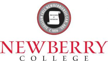 Newberry logo