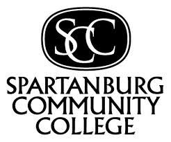 Spartanburg Tech logo