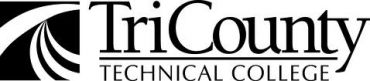 Tri - County Technical College logo