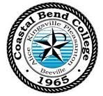 Coastal Bend College logo