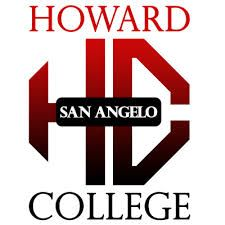 Howard College logo