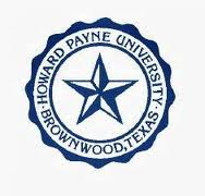 Howard Payne logo