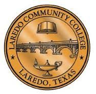 Laredo Community College logo