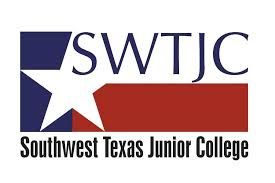 Southwest Texas Junior College logo