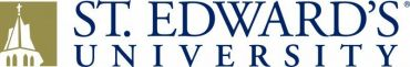 St. Edwards logo