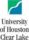 University of Houston, Clear Lake logo