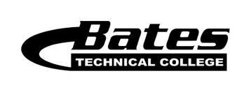 Bates Technical College logo
