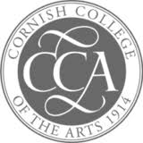 Cornish College of the Arts logo