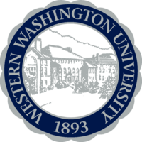 Western Washington logo