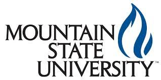 Mountain State logo