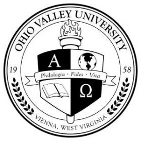 Ohio Valley logo