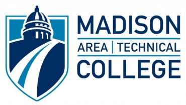 Madison Area Technical College, Madison logo
