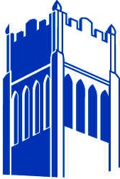 Mt. Mary logo