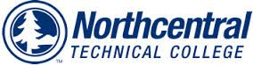 North Central Technical College logo