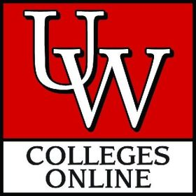 Wisconsin Colleges logo