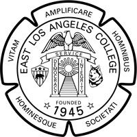 East Los Angeles College logo