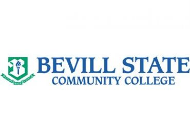 Bevill State Community College logo