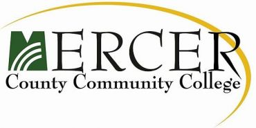 Mercer County Community College logo