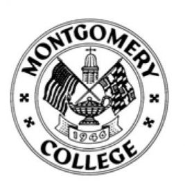 humd subjects montgomery college essay writing money