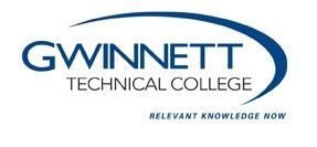 Gwinnett Technical College logo