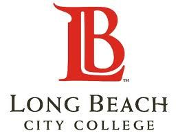 Long Beach CC logo