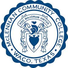 McLennan Community College logo
