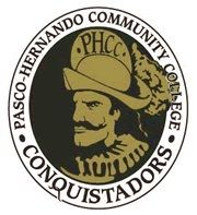 Pasco-Hernando Community College logo