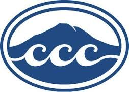 Contra Costa College logo