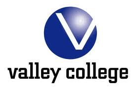 San Bernardino Valley College logo