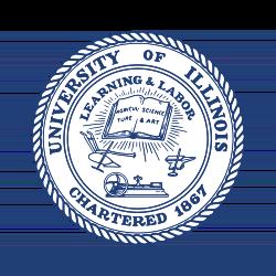 university of illinois urbana champaign essays