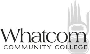 Whatcom Community College logo