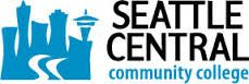 Seattle Central College logo