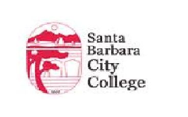Santa Barbara City logo