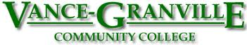 Vance-Granville Community College - Franklin Campus logo