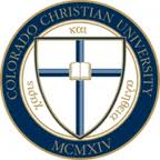 Colorado Christian logo