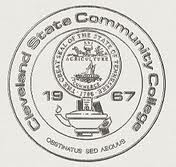 Cleveland State CC logo