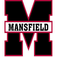 Mansfield University of Pennsylvania logo
