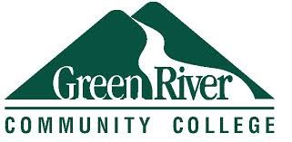 greenriver.edu logo