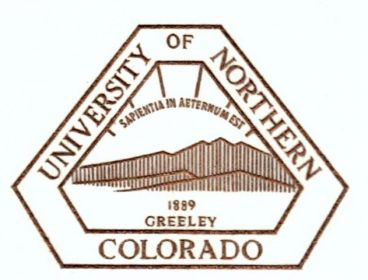 N. Colorado logo