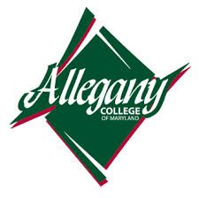 Allegany College of Maryland logo