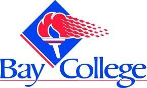 Bay de Noc Community College logo