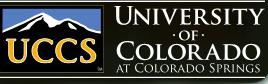University of Colorado-Colorado Springs logo
