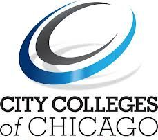City Colleges of Chicago-Harold Washington College logo