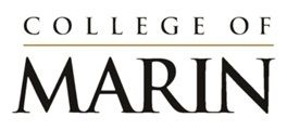 College of Marin - Kentfield logo