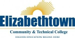 Elizabethtown Community and Technical College logo