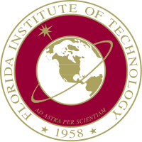 Florida Institute of Tech logo